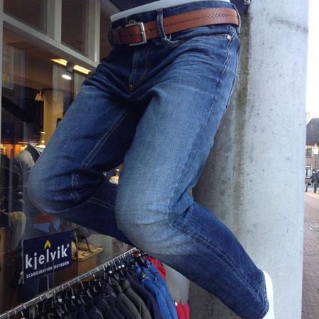 jeans lochem